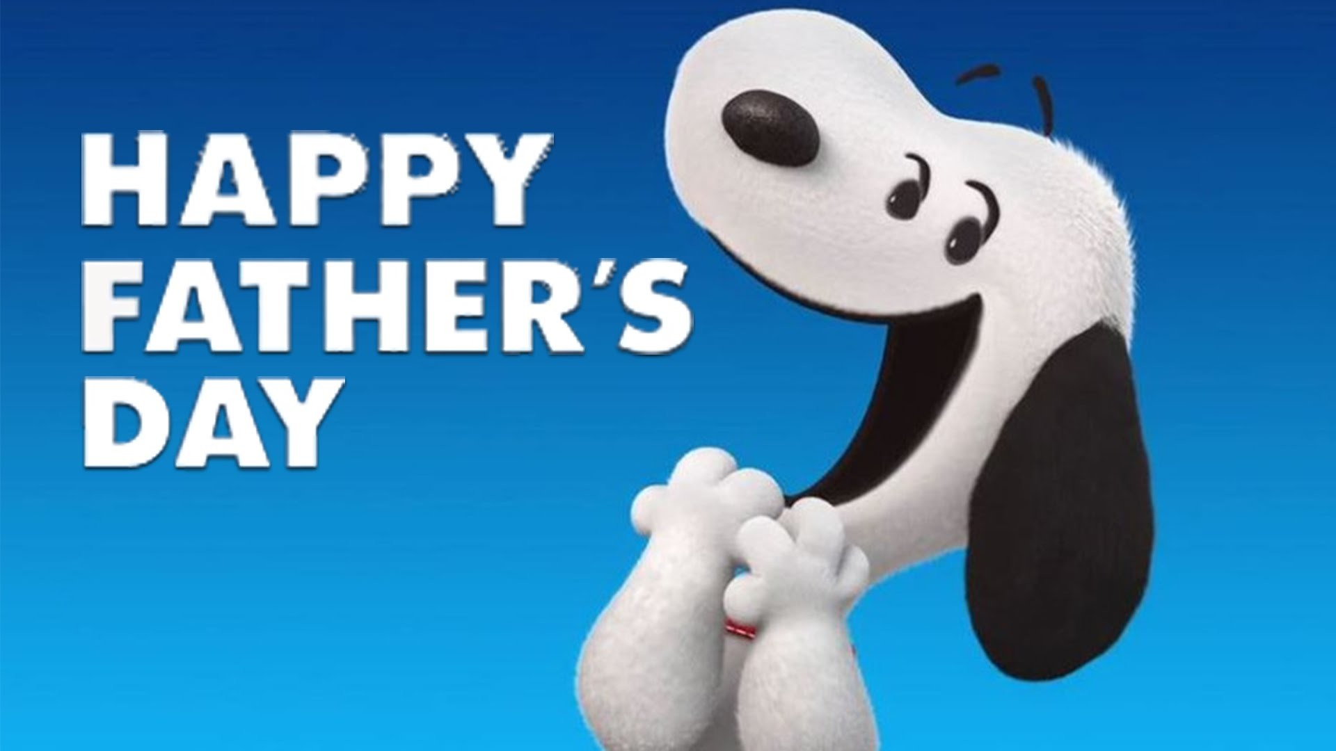 Snoopy Dancing Wallpaper 47 images 1920x1080