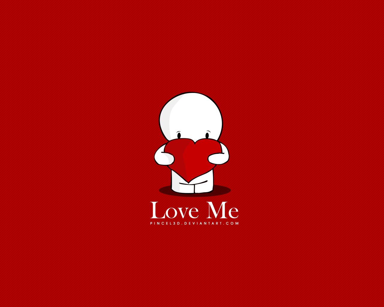 I Love Me Wallpaper Images amp Pictures   Becuo 1280x1024