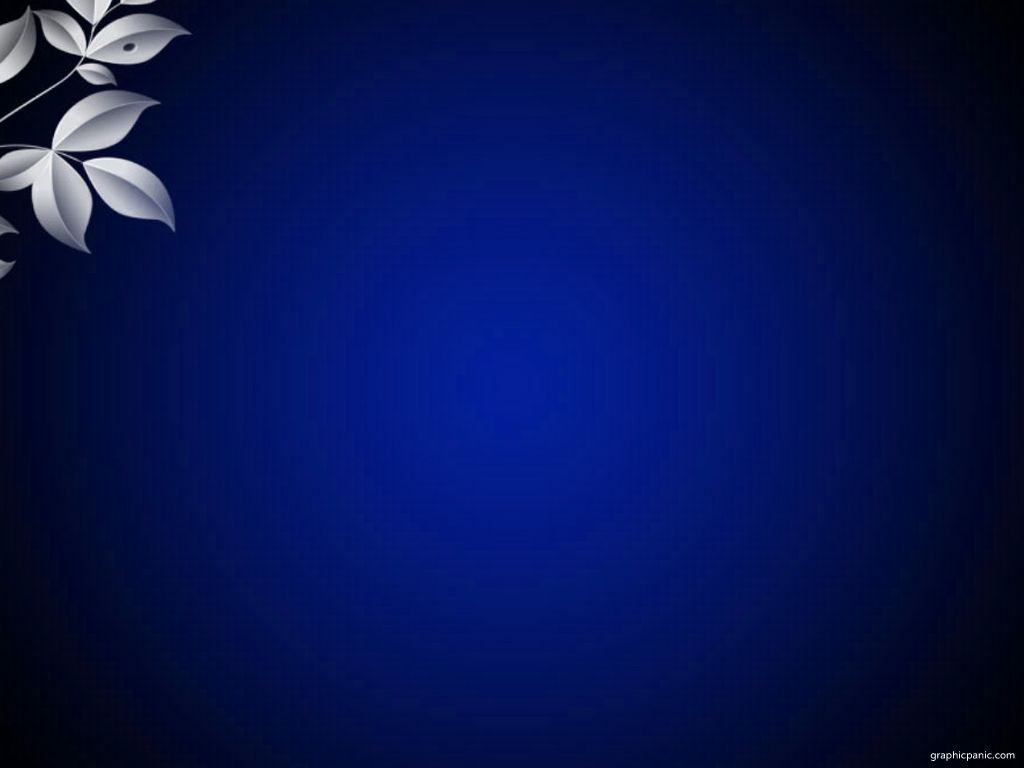 Blue PowerPoint PowerPoint Background Templates Powerpoint 1024x768