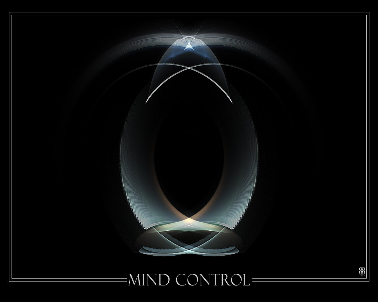 Free Download Mind Control Wallpaper By Littledeviltoo On