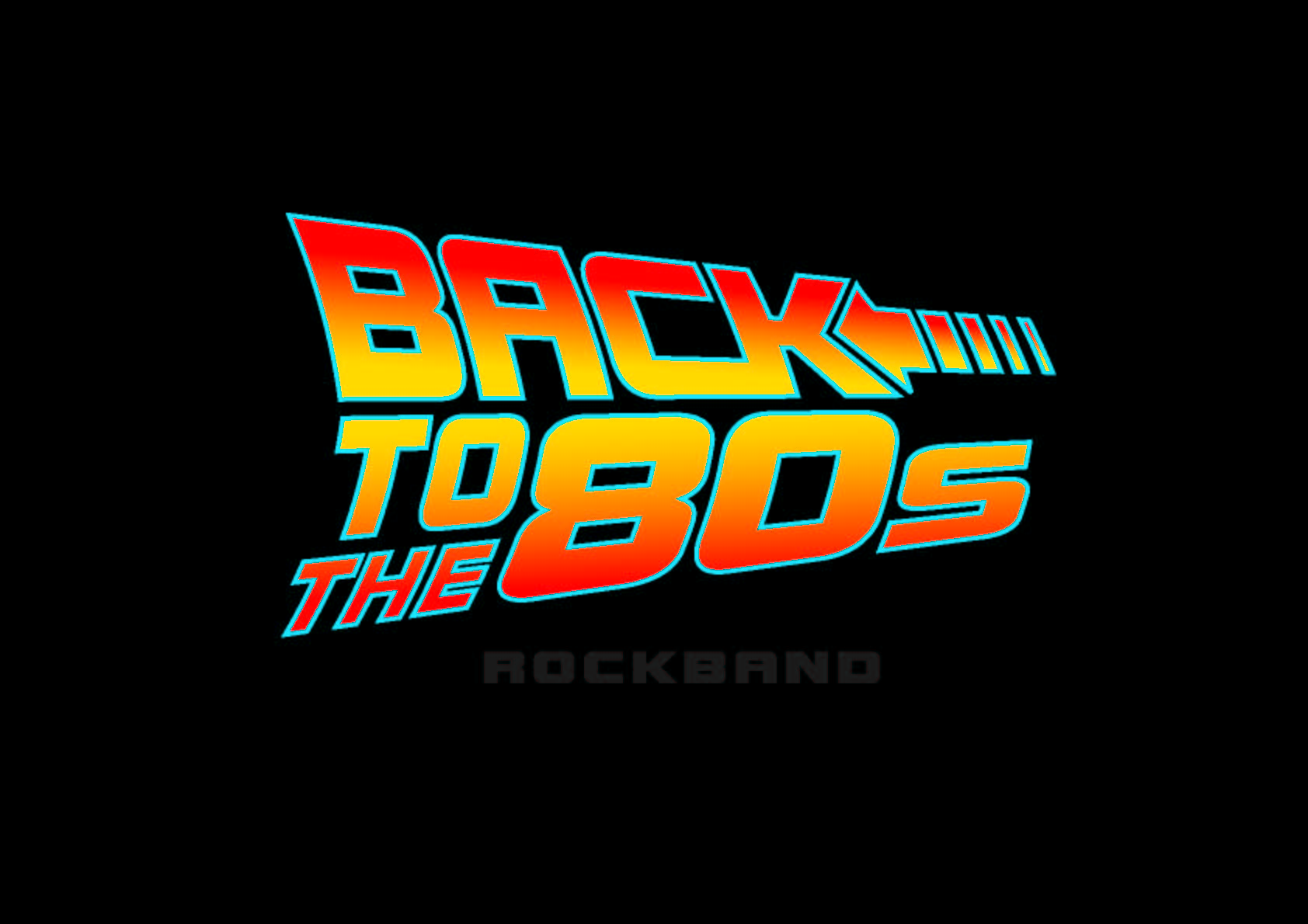 80s wallpaper wallpapersafari for 80s house music hits