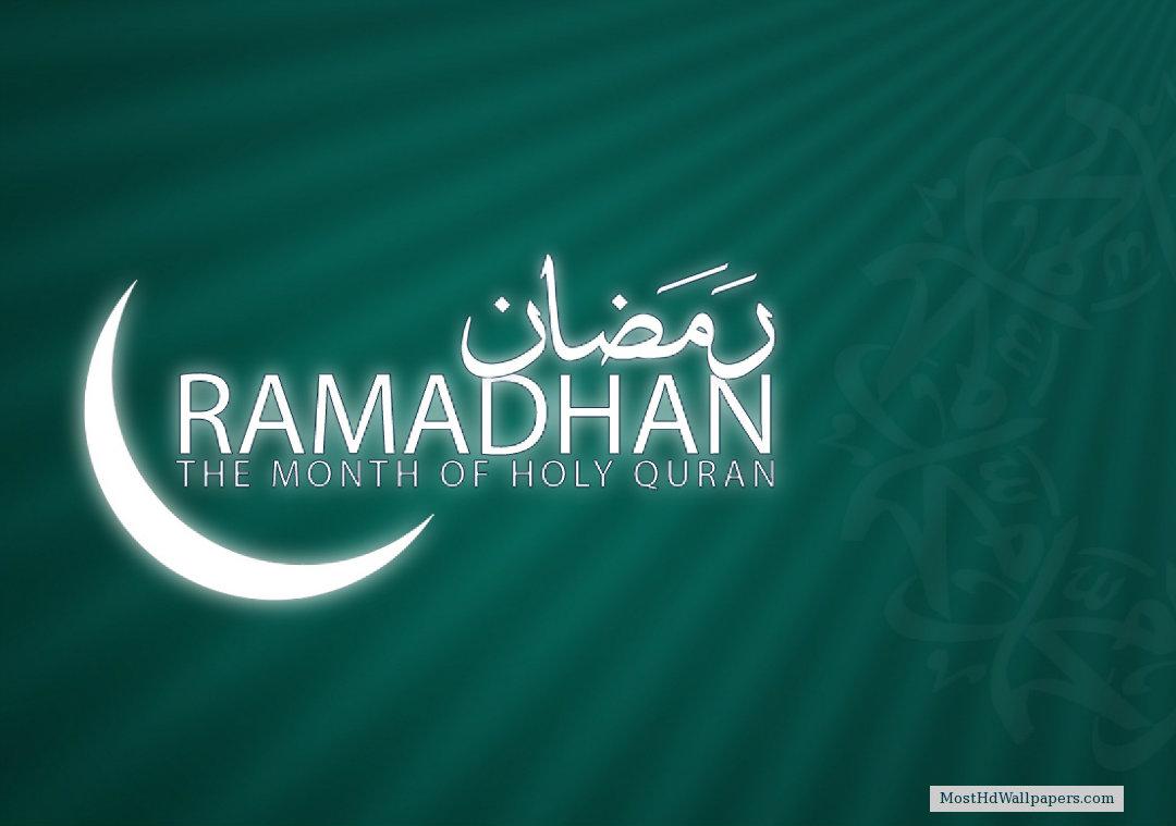 Unduh 90 Koleksi Background Islami Full Hd HD Terbaru