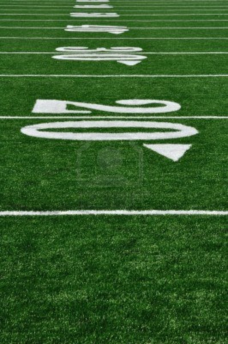 American Football Field Backgrounds Vertical Football field American 798x1200