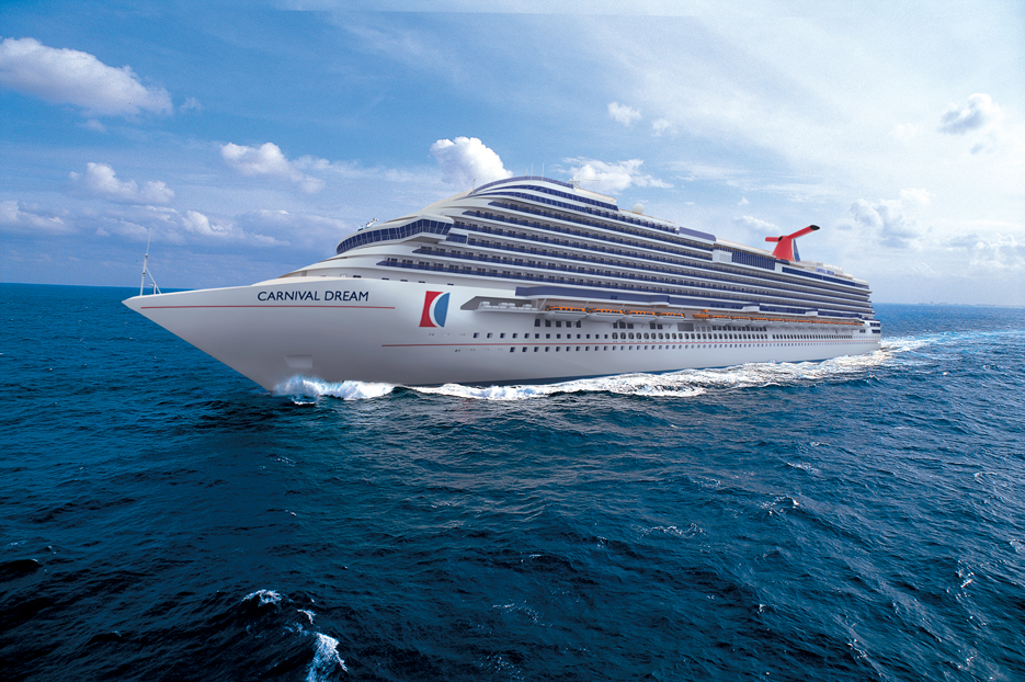 Carnival Cruise Lines Cruise Job Directory 935x622