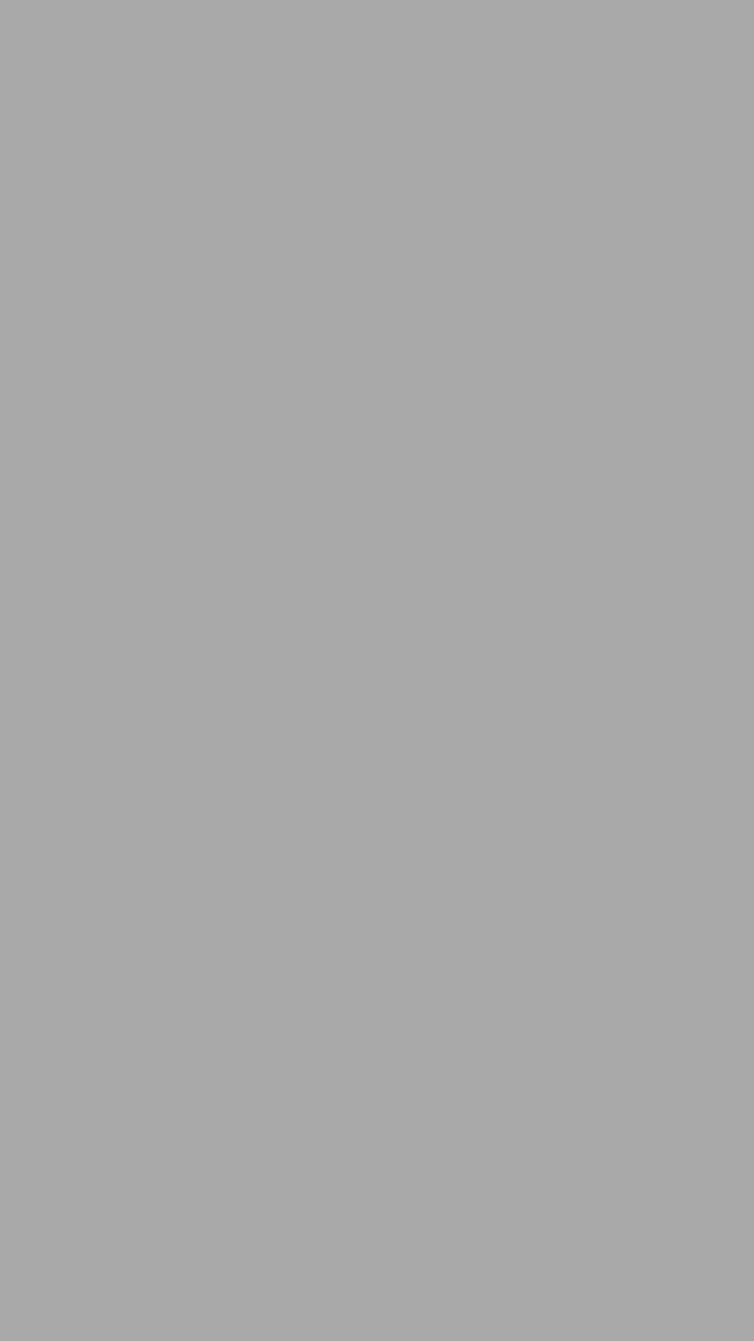 Free Download Dark Grey Iphone 5 6 Wallpaper Ipod Wallpaper 1080x1920 For Your Desktop Mobile Tablet Explore 47 Solid Dark Grey Wallpaper Solid Wallpaper For Walls Solid Color Wallpaper