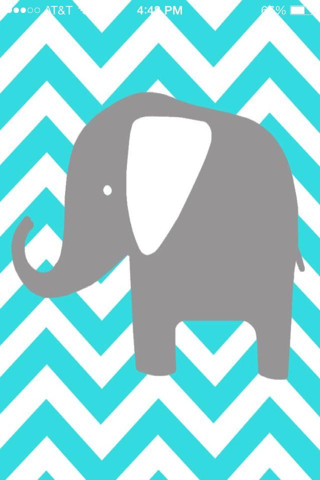 iPhone wallpaper patterns Pinterest 640x960