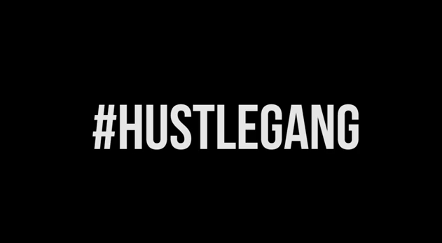 Various - Hustle & Flow - Music From And Inspired By The Motion Picture