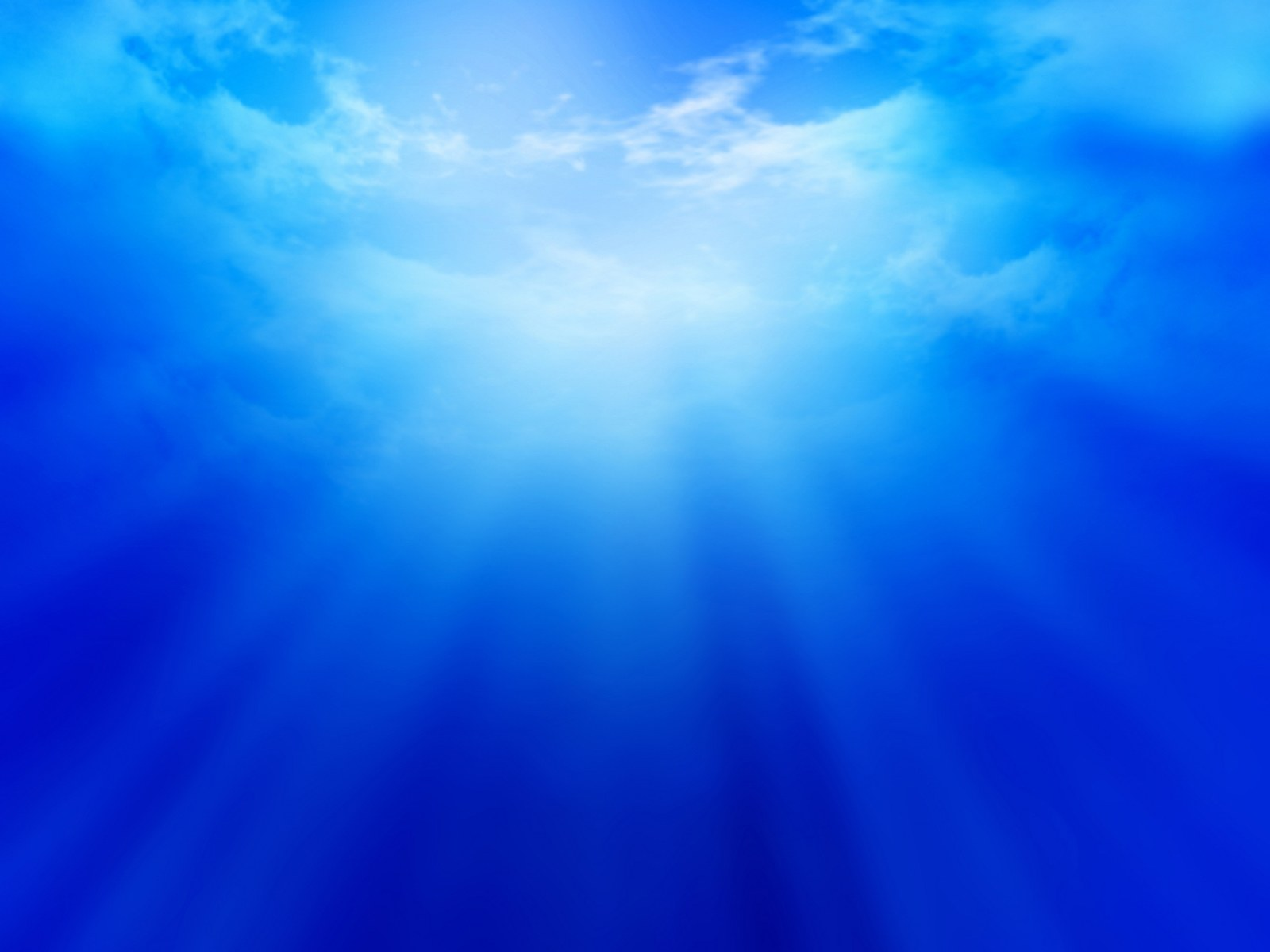 top desktop blue wallpapers blue wallpaper blue background hd 5jpg 1600x1200