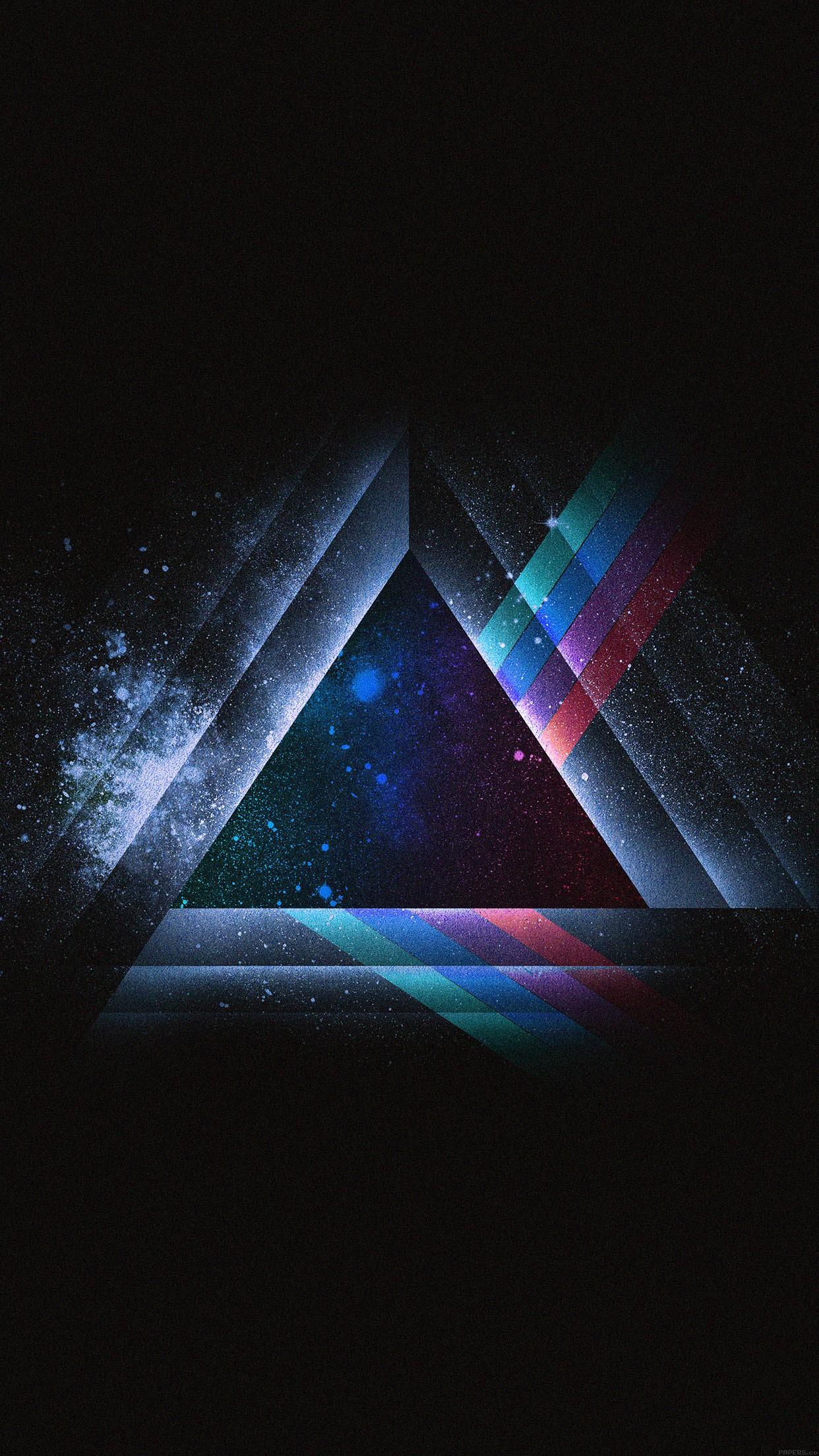 Illuminati Wallpaper Iphone Wallpapersafari