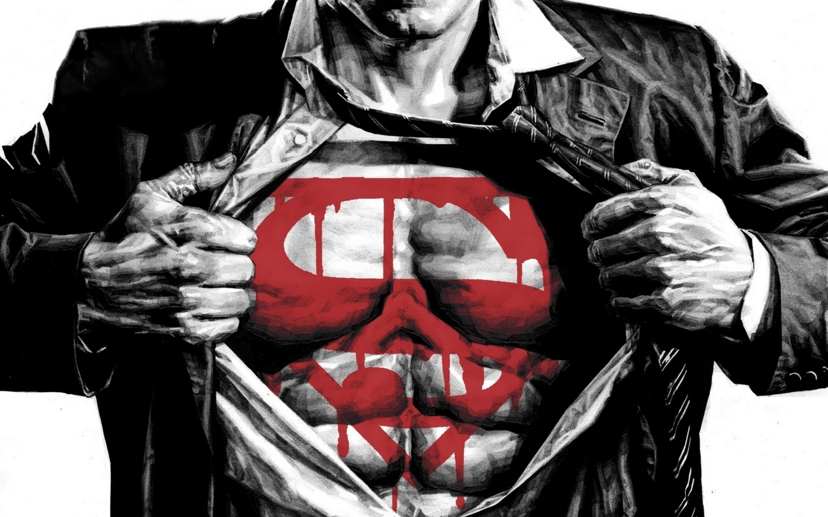 Superman HD Wallpapers   First HD Wallpapers 1680x1050
