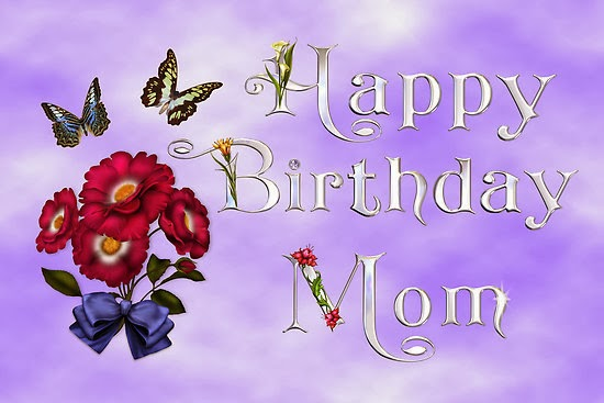 ImagesListcom Happy Birthday Mom part 3 550x367