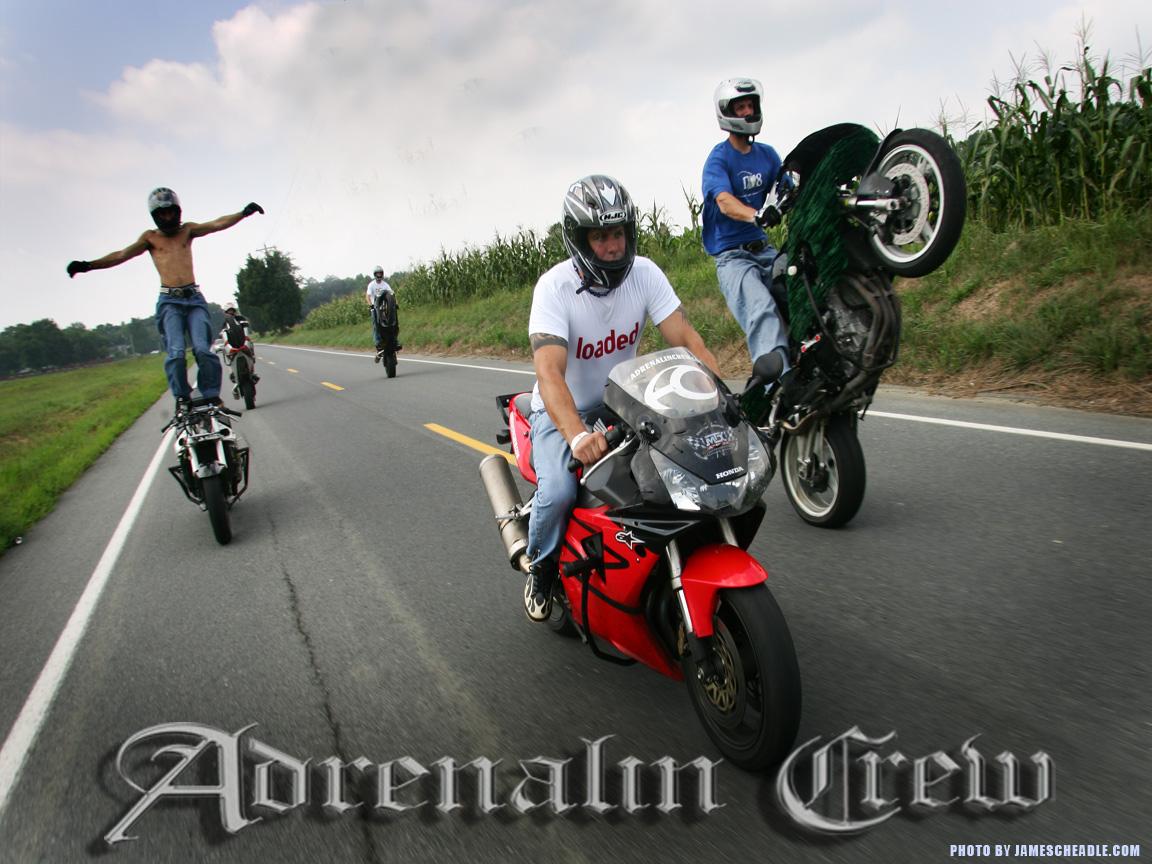 Super Fast Bikes Bike Stunts Wallpapers Hd 1152x864