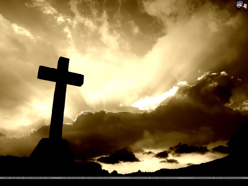 Hd Wallpapers Religious