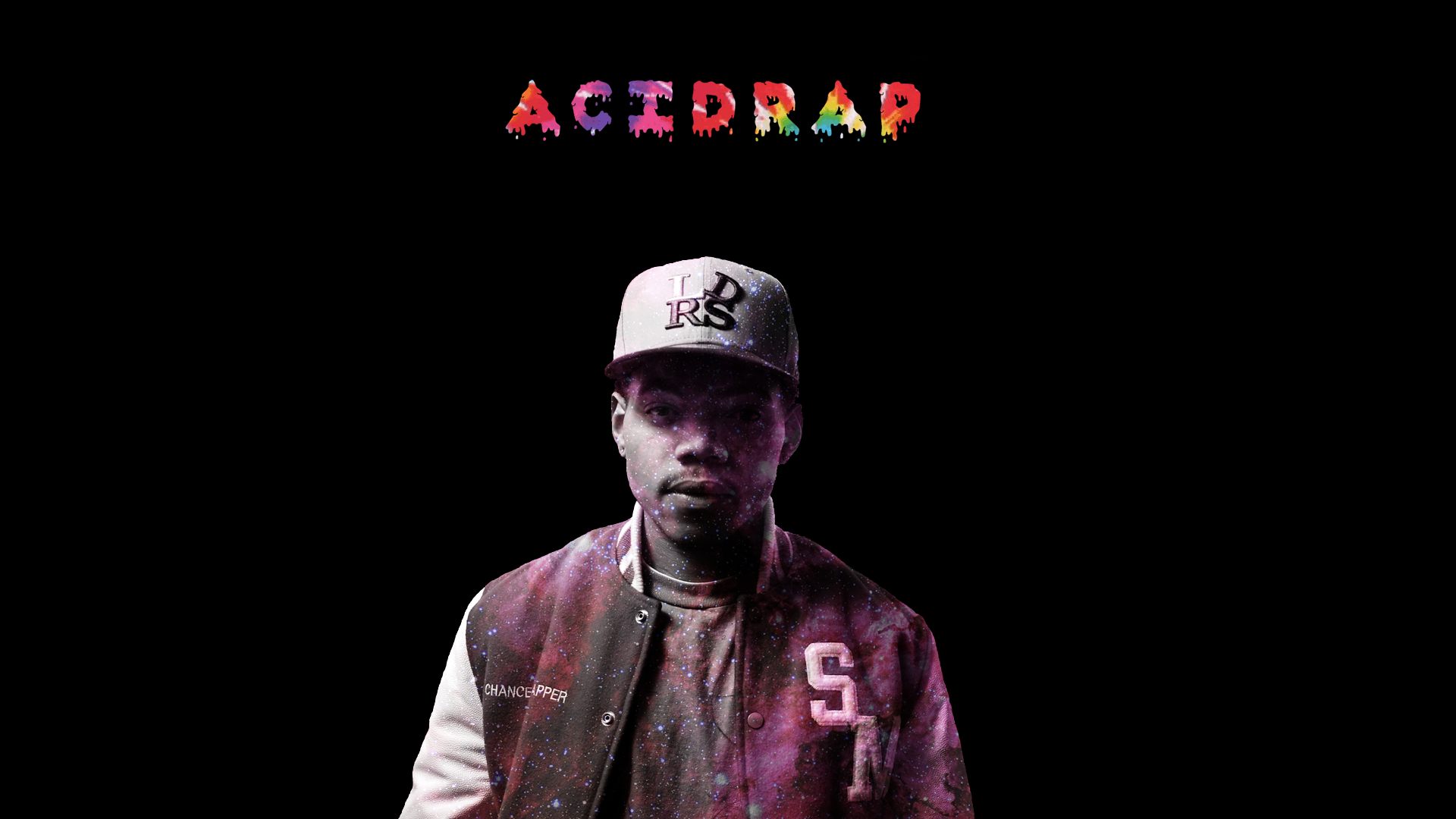 Free Download Chance The Rapper Full Hd Wallpaper And Background 1920x1080 For Your Desktop Mobile Tablet Explore 75 Rapper Wallpaper Hip Hop Iphone Wallpaper Hip Hop Wallpapers For Desktop