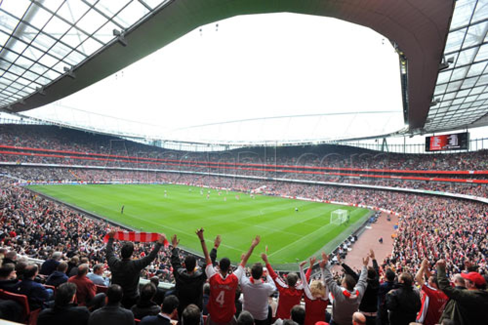 related pictures emirates stadium wallpaper pictures Car Pictures 1000x666