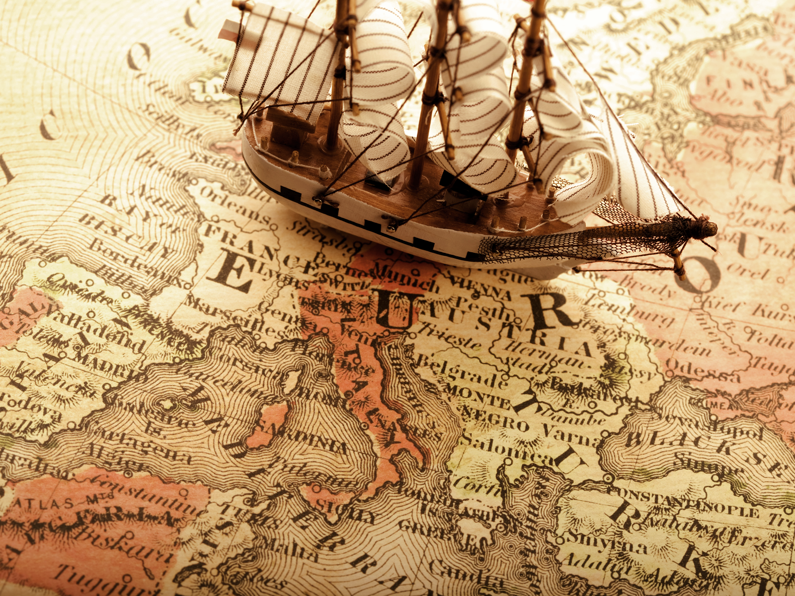 Group of old map wallpapers and old earth map hd desktop wallpaper widescreen high definition gumiabroncs Choice Image