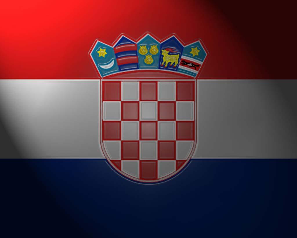 Portugal national football team logo logo share Chainimage 1024x819