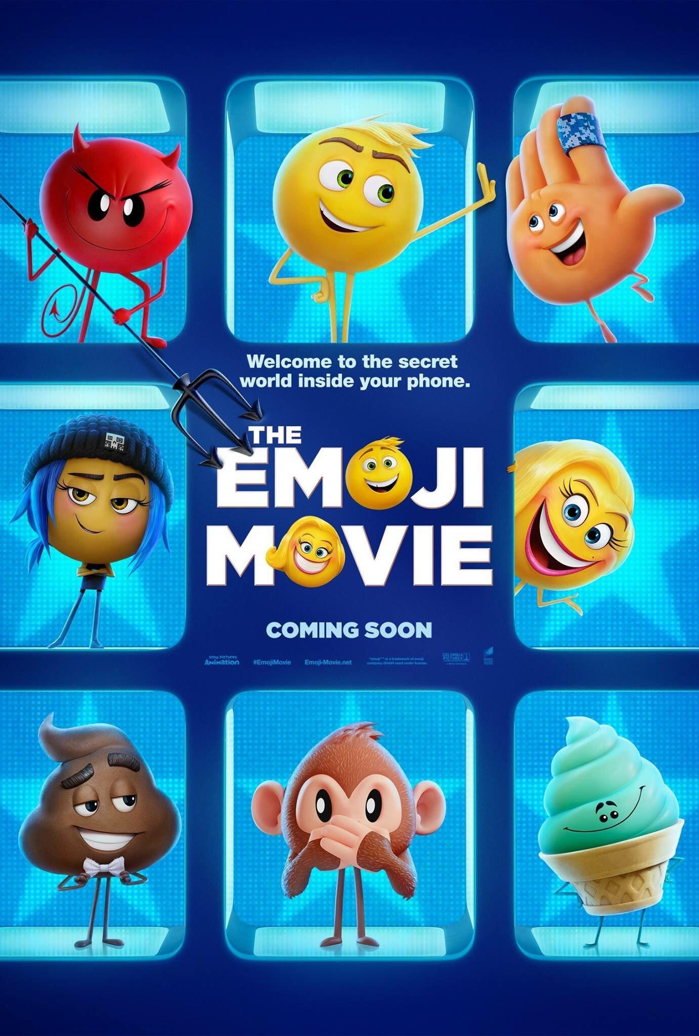 Emoji Teaser Trailer 1382x2048