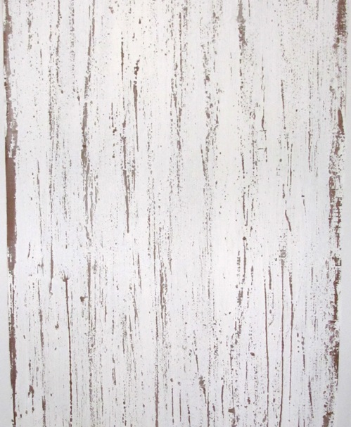 Distressing faux wood panel Art Faux Designs Naples Fl 239 417 1888 499x607