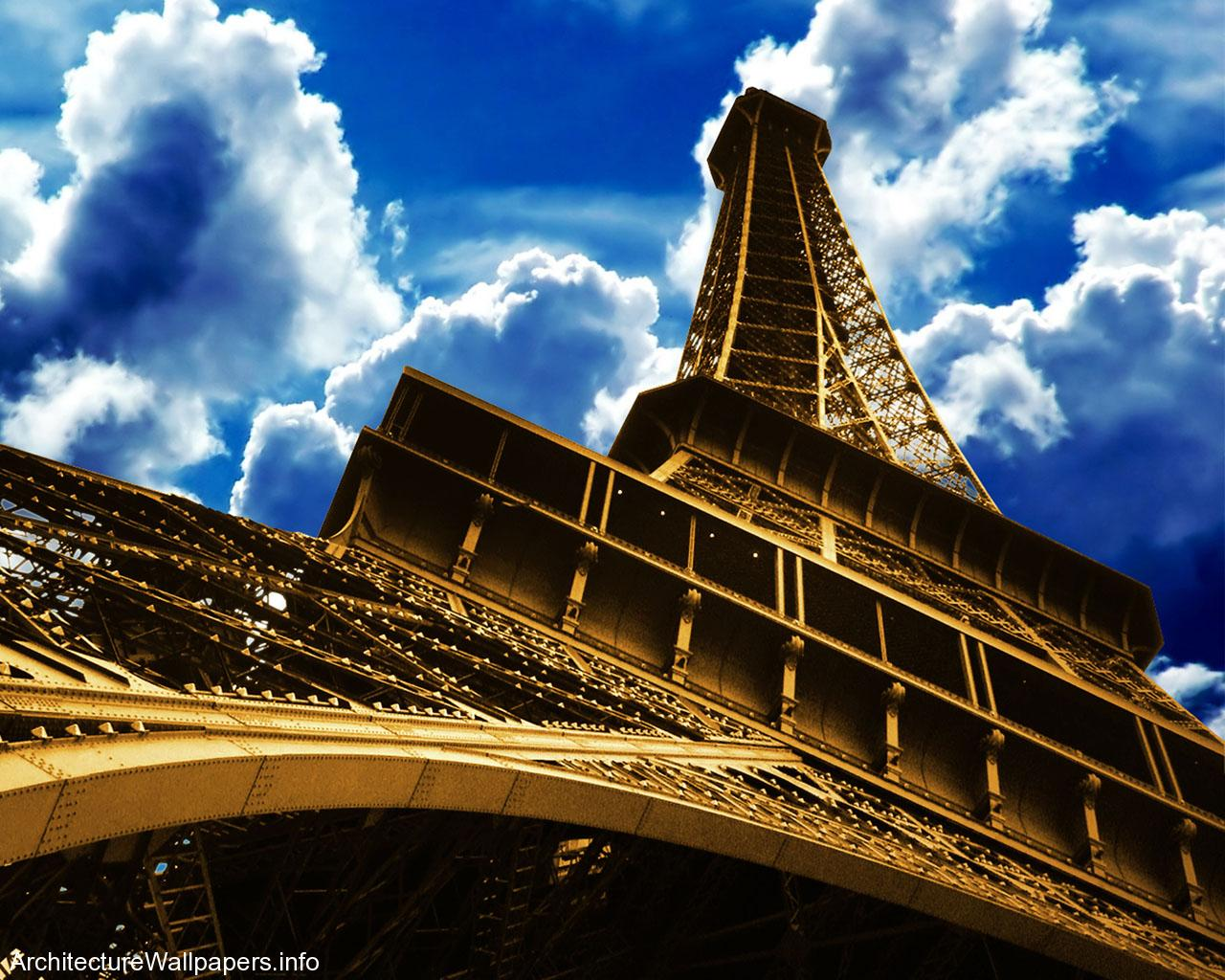 Architecture Wallpapers ~ HD Photo Stocks