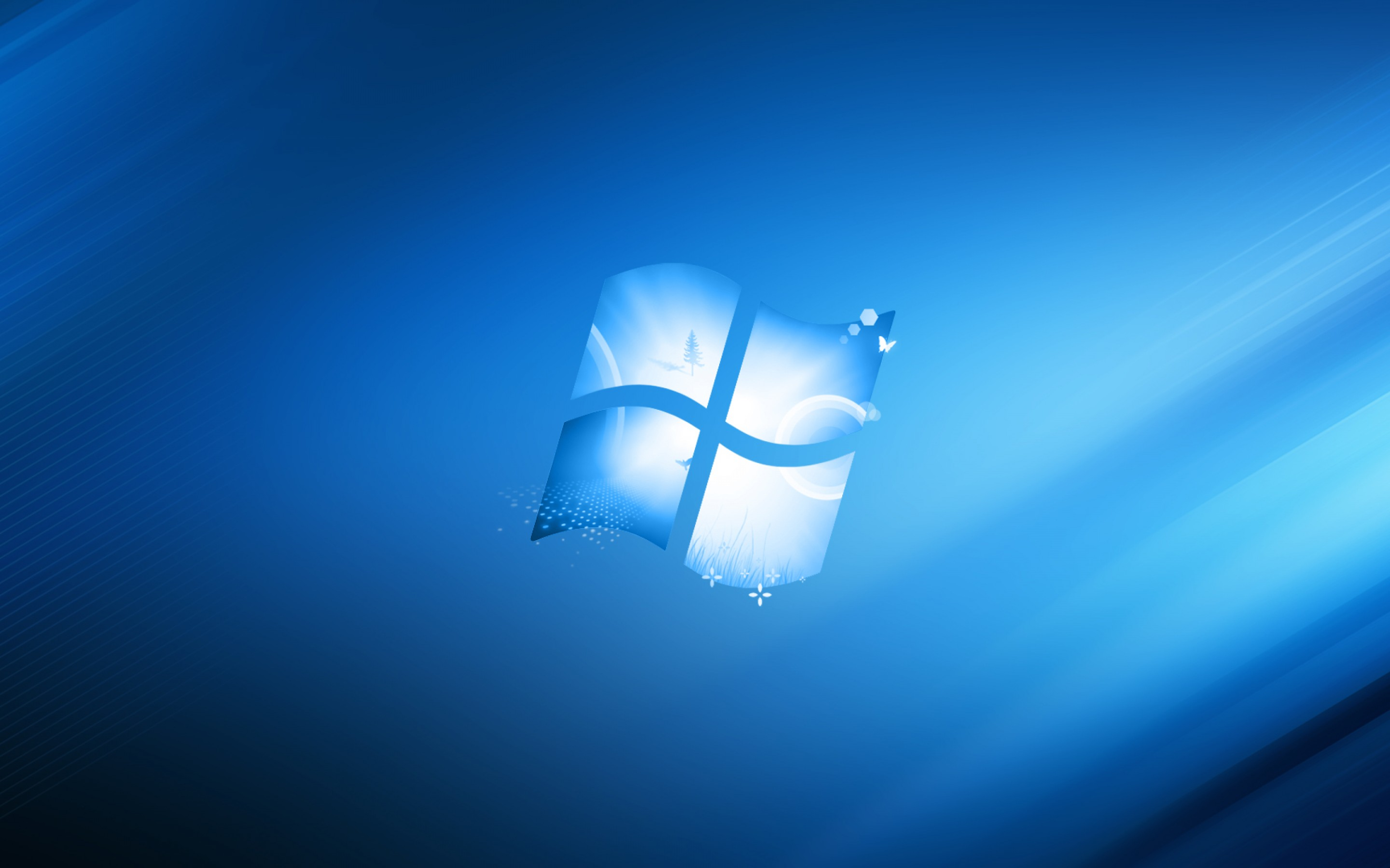 best windows 10 wallpaper   Tag Download HD Wallpaperhd wallpapers 2880x1800