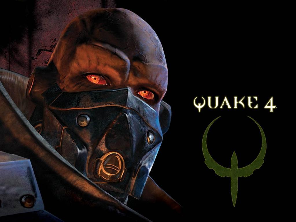 Pictures Quake 4 pictures wallpaper and desktop wallpaper wallpapers 1024x768