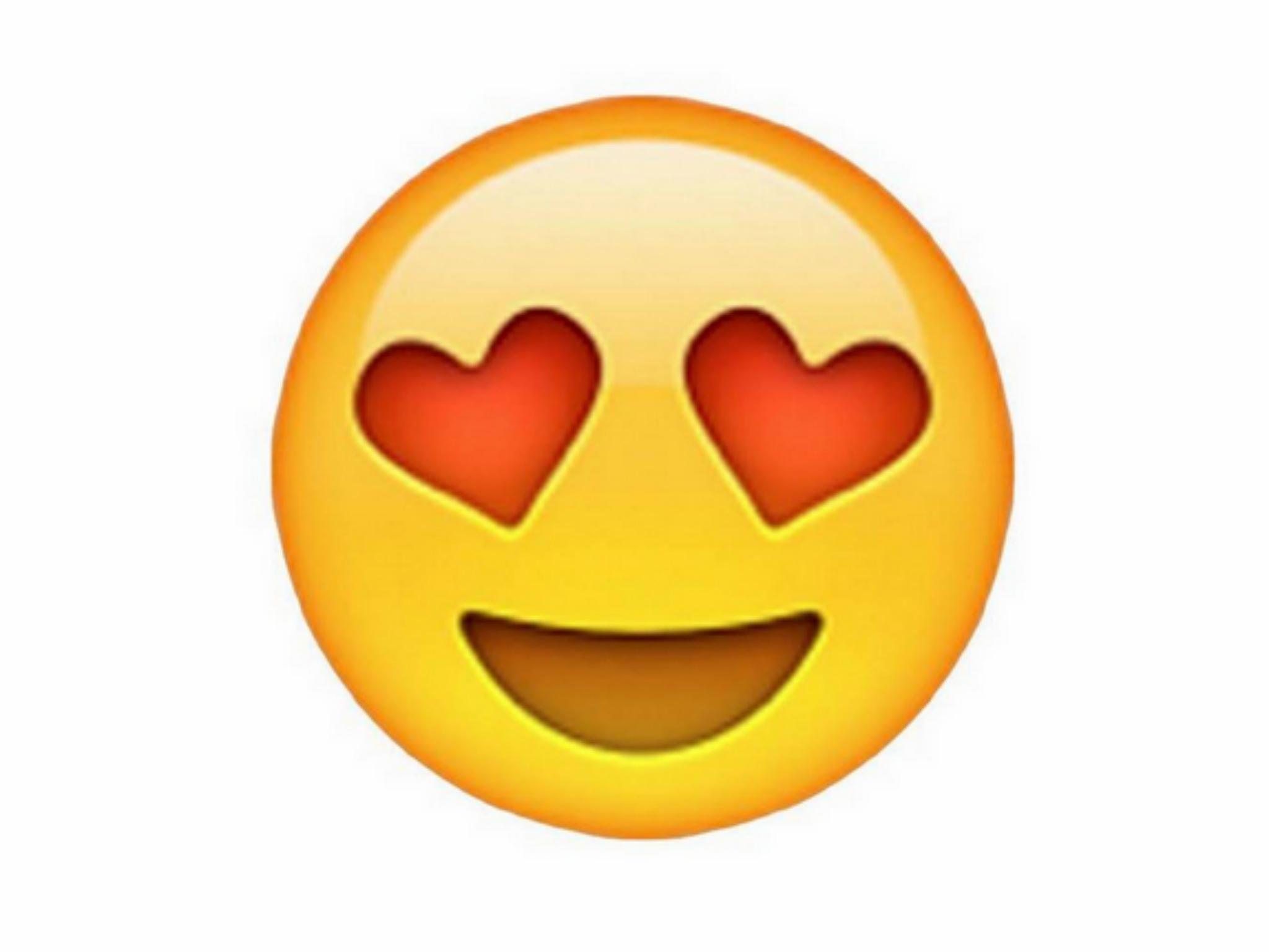 50+] Emoji Wallpapers Maker Online on WallpaperSafari