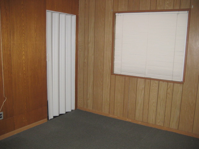 horror How do you like the mismatched paneling 640x480