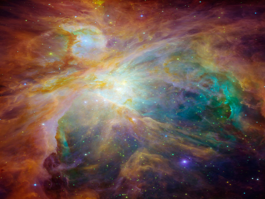 Hubble Desktop Backgrounds   Wallpaper HD Base 1024x768
