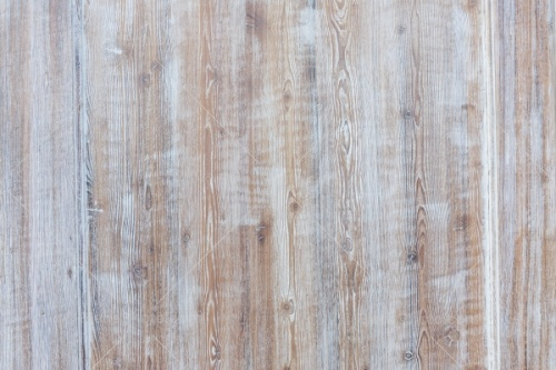 Aged wooden background of weathered distressed rustic wood boards with 500x333