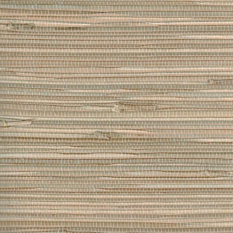 Grasscloth Wallpaper Natural Boodle Grasscloth Wallpaper 800x800