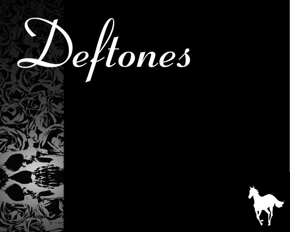Deftones Wallpaper Hd Tattoo Pictures 1000x800