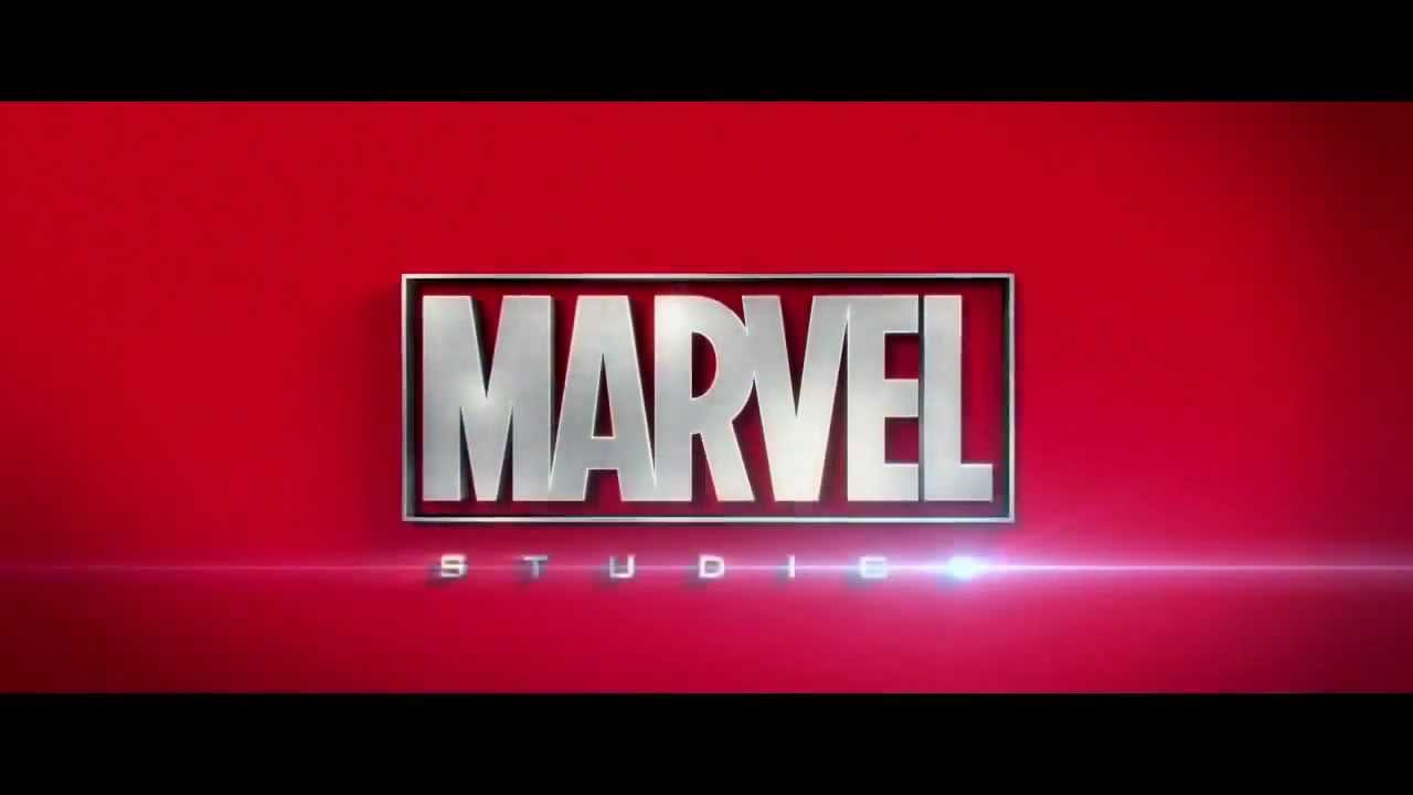 Marvel Logo The Art Mad Wallpapers 1280x720