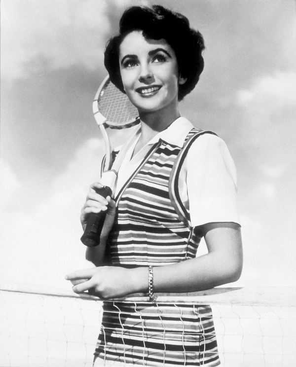Free Download Vintageactress Vintage Actress Short Hair Grayscale Elizabeth Taylor 600x744 For Your Desktop Mobile Tablet Explore 48 Vintage Actress Wallpaper Indian Actress Wallpapers Bollywood Actress Wallpaper Wallpaper Hindi Actor Actress