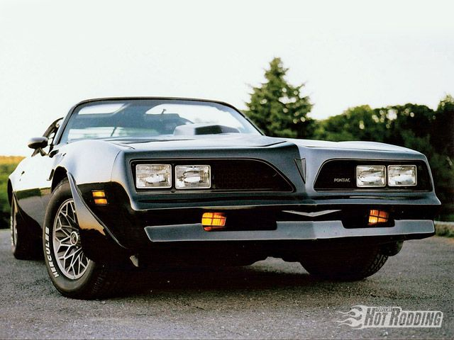 Trans Am Wallpaper Originally posted by gliryder 640x480