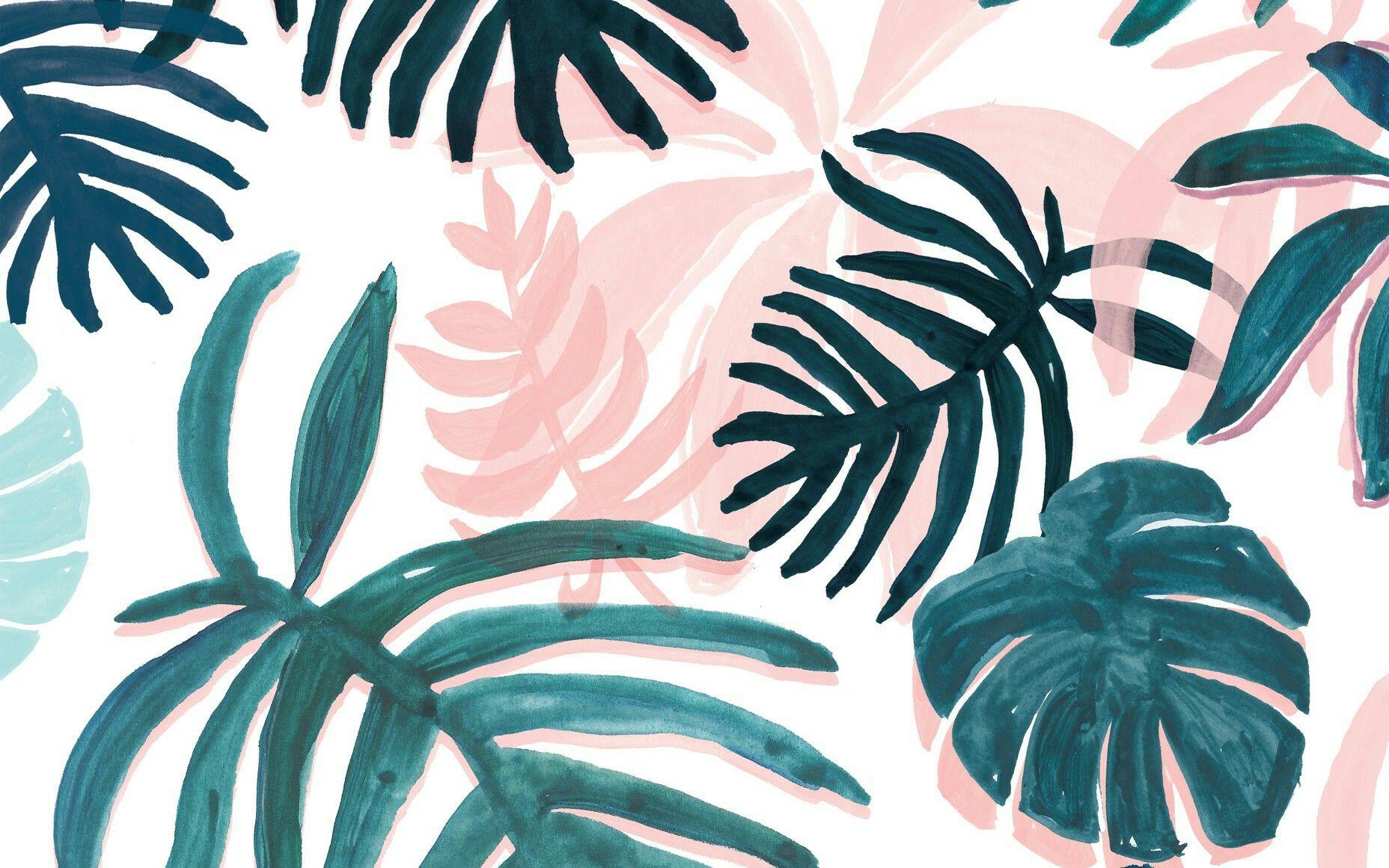 wallpaper Laptop wallpaper Wallpaper pc Pc desktop wallpaper 1856x1161