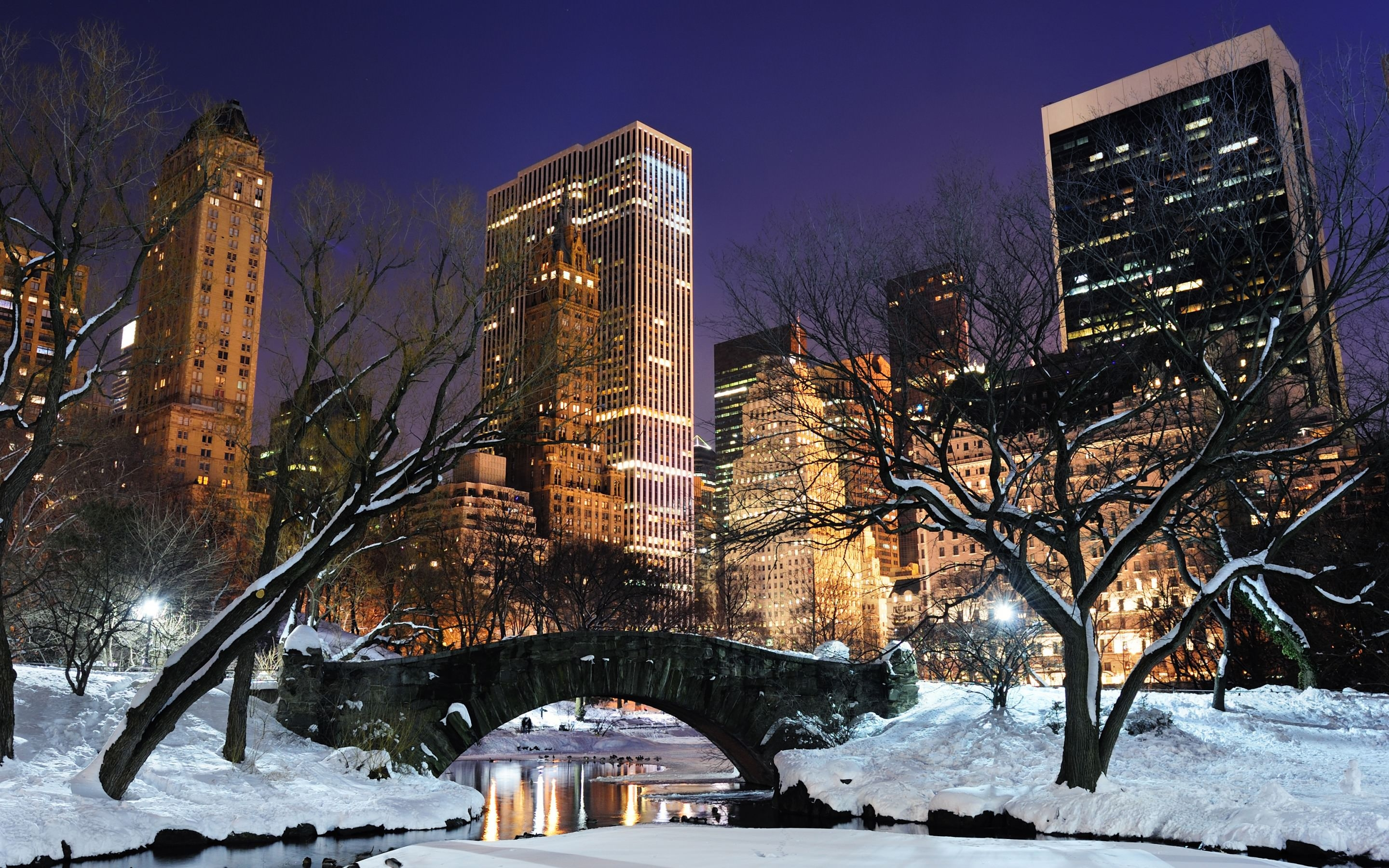 central park Picturesmaniacom HD city wallpapers city 2880x1800