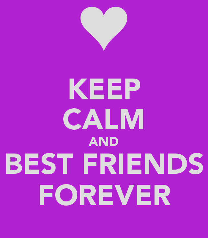 Gallery V Best Friend Forever Wallpaper 700x800