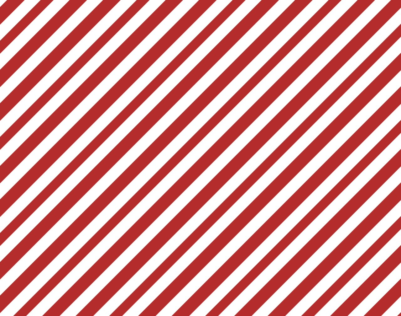 Candy Cane Striped Background Volvoab 1280x1007