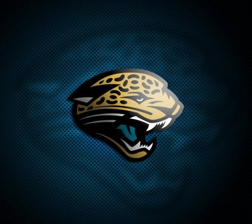 Jacksonville jaguars desktop Wallpapers 1343 516x459