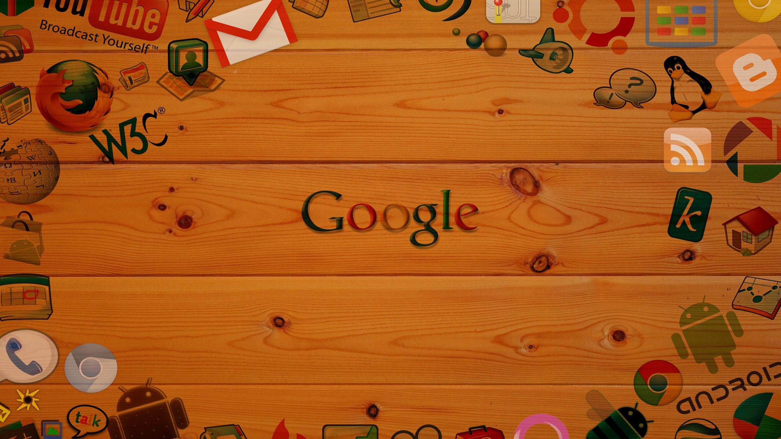 Gmail Wallpaper Hd   50 Group Wallpapers 2560x1440