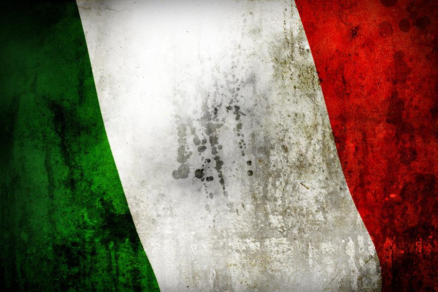 Italian Flag Colors widescreen wallpaper WideWallpapers Italy flag 900x601