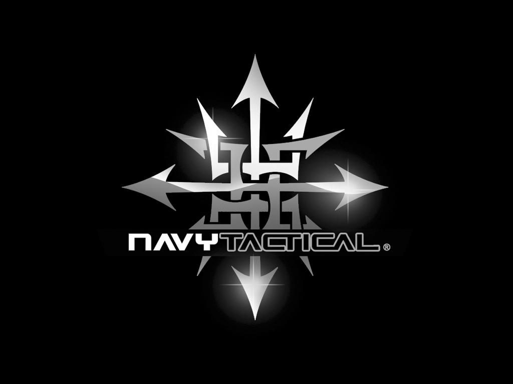 NavyChiefcom Wallpapers 1024x768