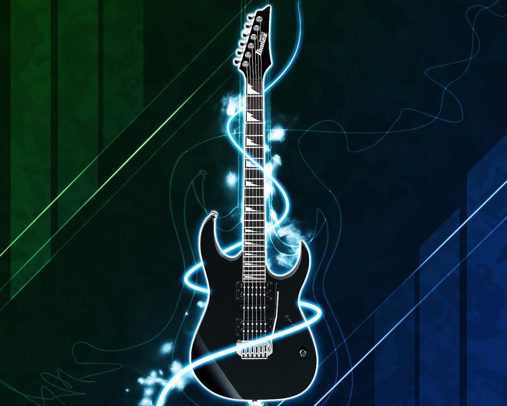 Ibanez Guitar Wallpaper Wallpapersafari Electric Plan Diagram Drawing Wallpapers Music 13800 Hd In Imagescicom 1024x819