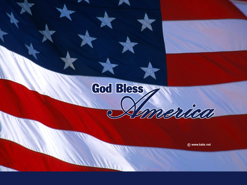 LATEST WALLPAPERS 3D WALLPAPERS AMAZING WALLPAPERS American flag 800x600