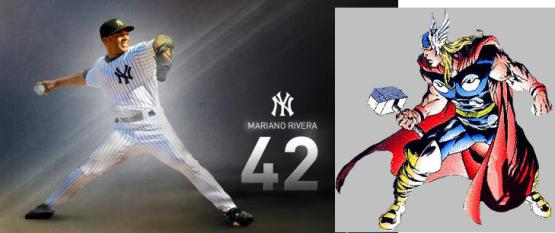 mariano-rivera-wallpaper_523x327