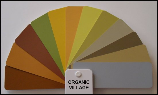 benjamin moore kitchen paint colors image search results 550x332