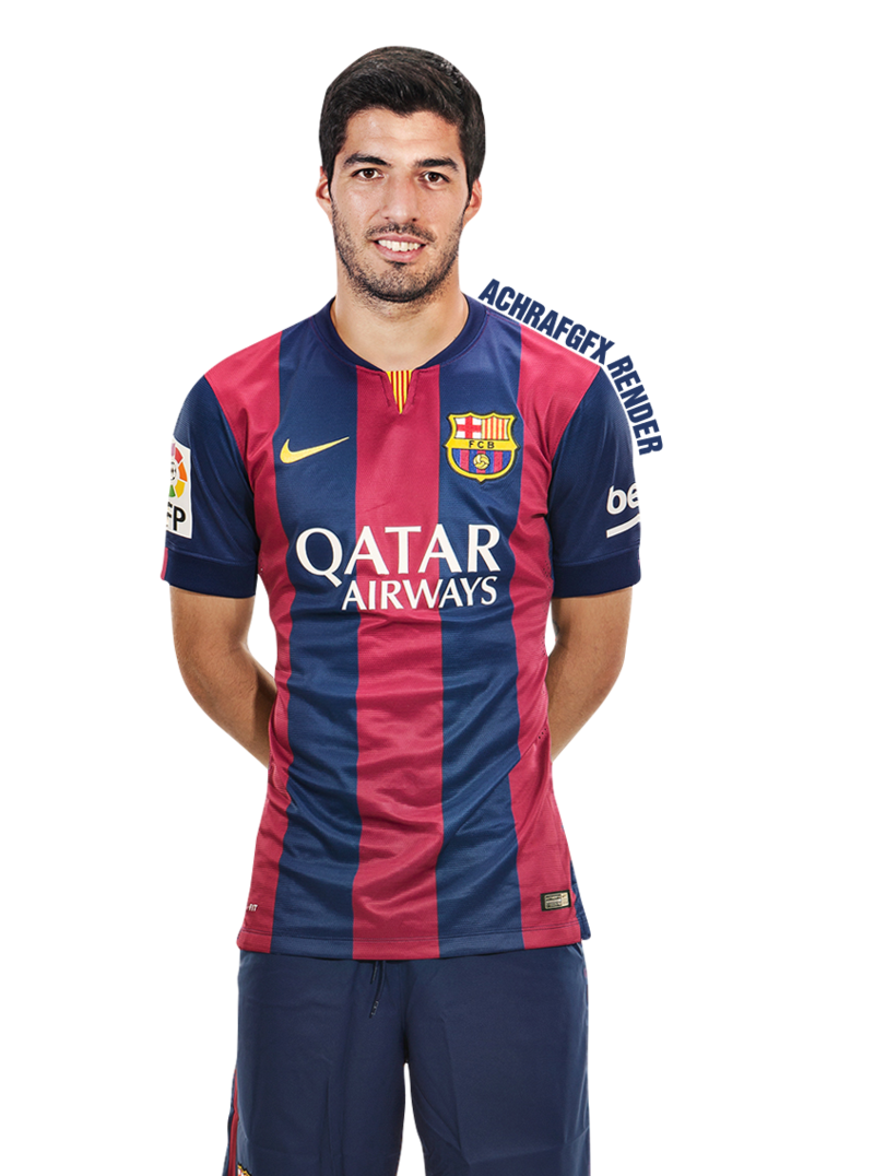 luis suarez render 2014 2015 by achrafgfx watch scraps 2015 2016 800x1076