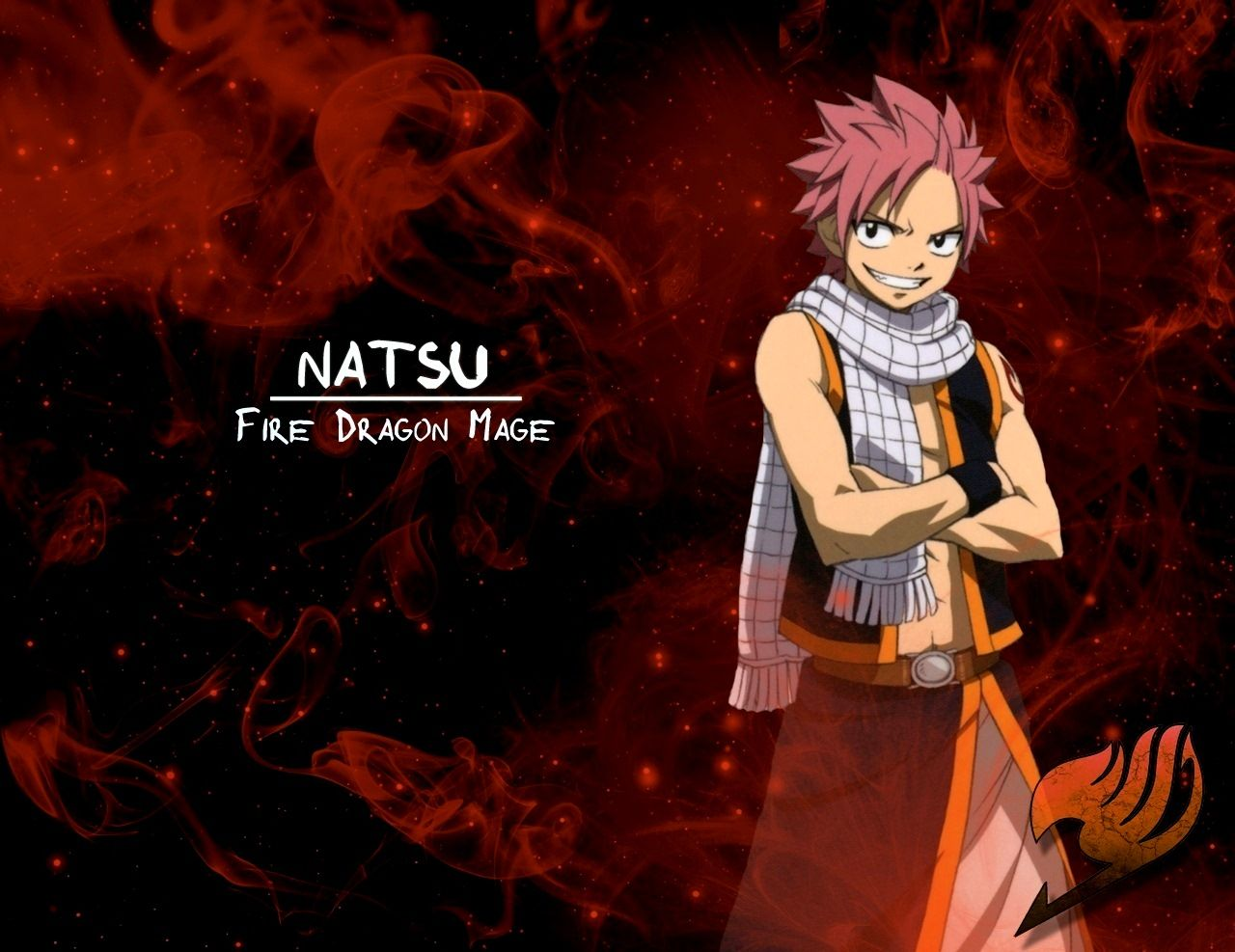 Free Download Fairy Tail 2015 Wallpapers Hd 1280x987 For