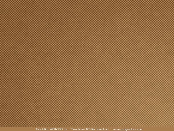 Brown Paper Wallpaper WallpaperSafari